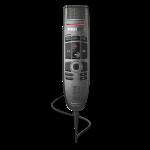 SpeechMike Premium SMP3700
