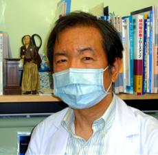 笹山眼科医院1