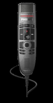 SpeechMike Premium LFH3500